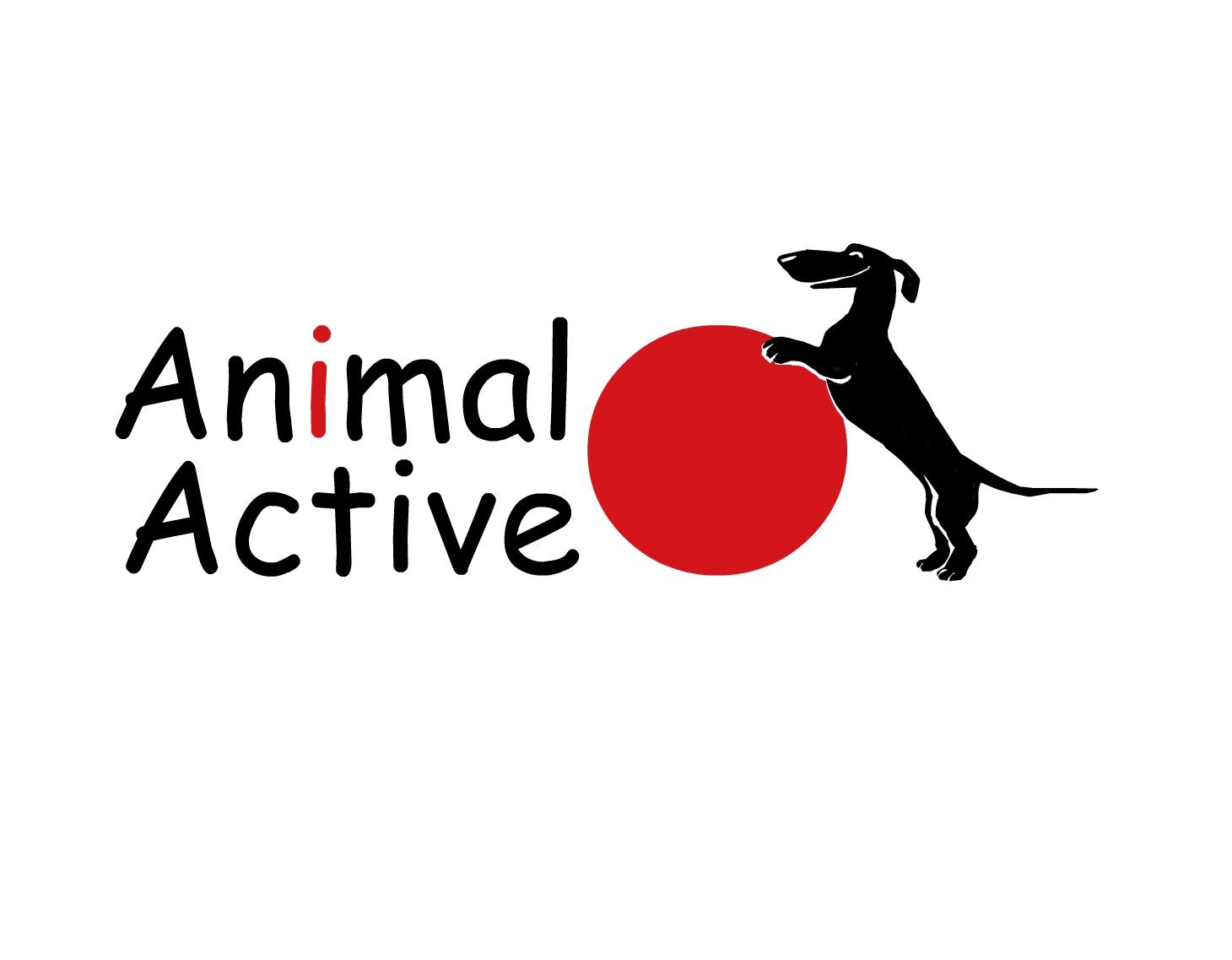 Animal Active logo (2)