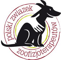 logo_nowe